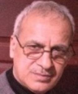 ابويوسف المنشد