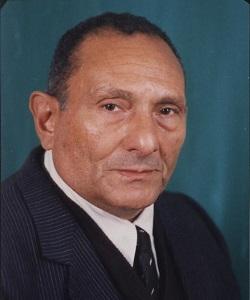 احمد-دسوقي-مرسي-الموت-والميعاد