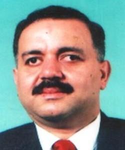احمد عزت سليم