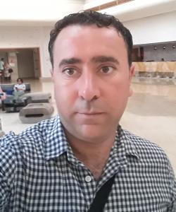 أنور-بن-حسين-النّورُ-المُبينُ