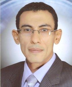 بليغ حمدي اسماعيل