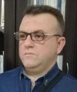 حيدر عبدالرضا
