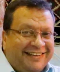 خالد جودة احمد