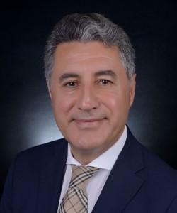 سامان سوراني