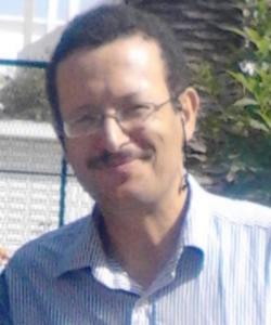 عادل بن خليفة بالكحلة