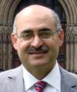 عامر هشام الصفار