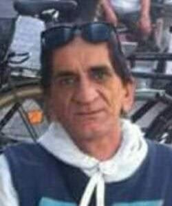 عبد اللطيف الحسيني