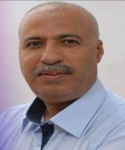 عبد-اللطيف-الصافي-مُطارَدَات