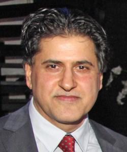 عدنان ابوزيد