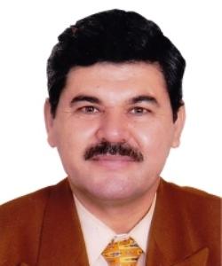 عدنان حسين احمد
