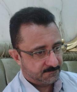 عدي عدنان البلداوي