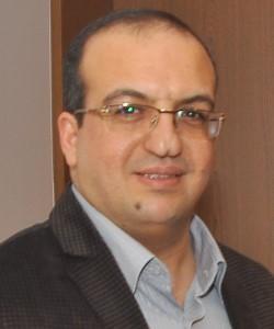 4aaec3262 شروط إقامة الدولة الحضارية الحديثة في العراق