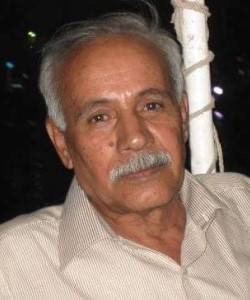 علي-نوير-شانديز