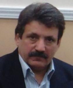 قاسم محمد الكفائي