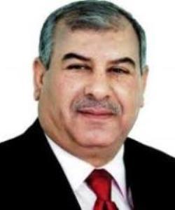 لطيف عبد سالم