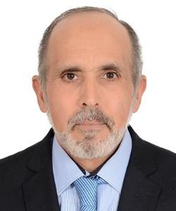 محمد بنيعيش