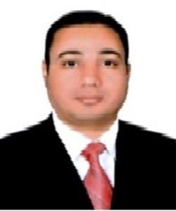 محمد بغدادي