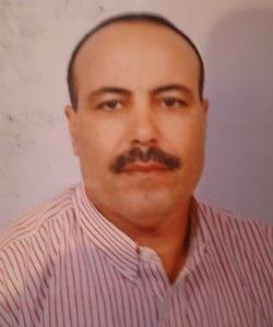 مصطفى معروفي