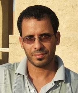 هشام-بن-الشاوي-في-أثر-موسيقى-ضحكتك