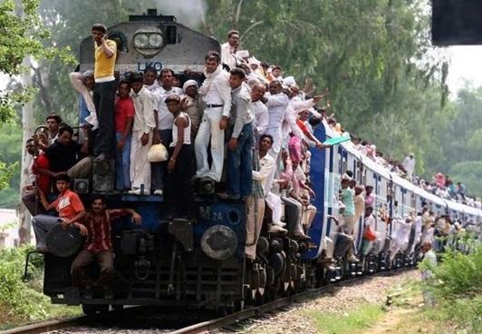 2885 صورة قطار