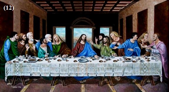 57 last supper 12.fw