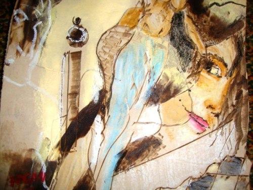 604be5df14348 اين تجد مشروعك الفني في الخيال، الفنتازيا، الحلم، البيئه؟