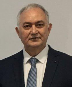 majed algharbawi5
