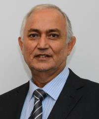 majed algharbawi7