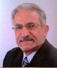 abdulredha hamad2