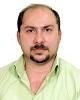 akram_aljaf