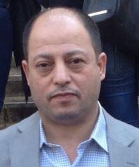 fouad jabirkhadom