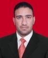 haidar_asadi