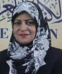 86a7a54f2e558 khoulod alhsnawi