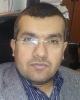mohaned_semaw