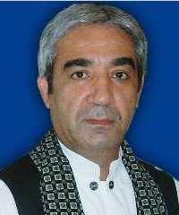 mutham aljanabi2