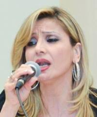 salwa_farah