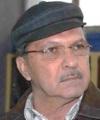 zouher_saheb